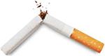 NEVERSMOKE Raucherentwöhnung