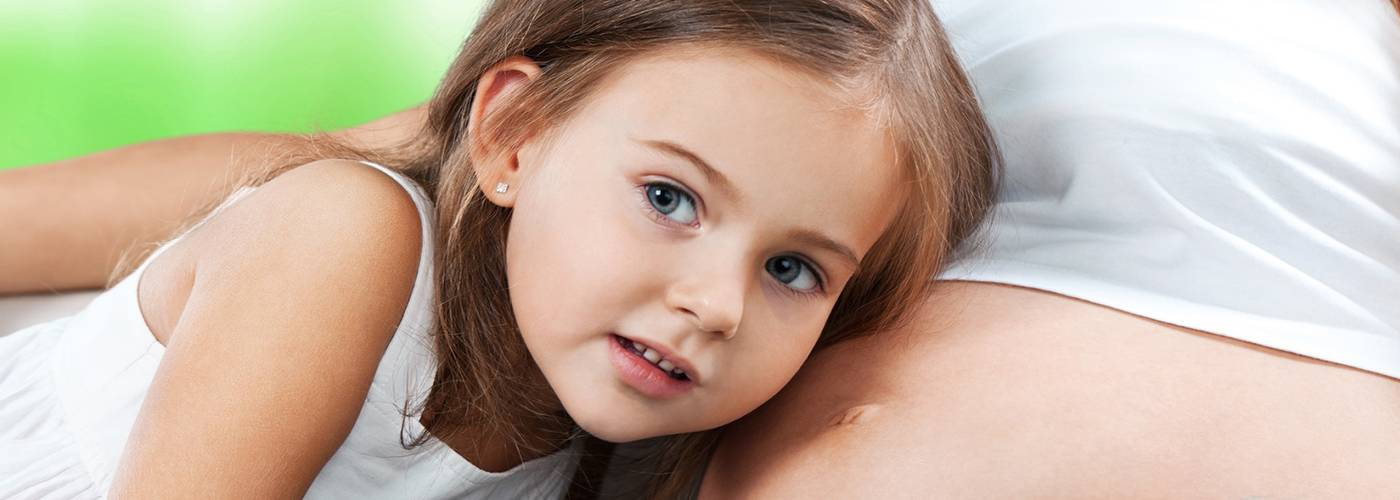 Gesundheit und Verantwortung für die nächste Generation