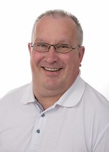 Michael Rödel