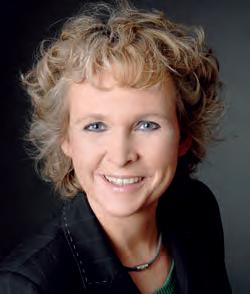 Endlich mit dem Rauchen aufhören – Dr. med. Petra Lenzen berichtet über Erfahrungen