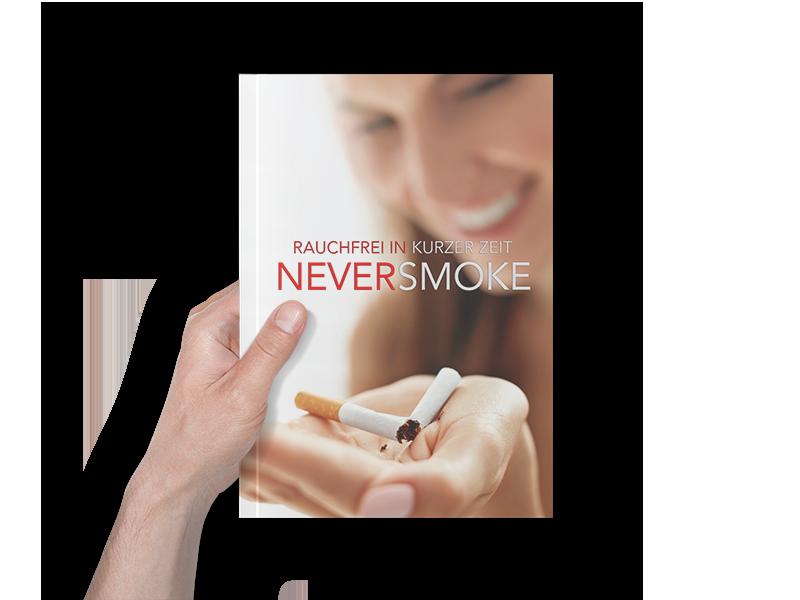 Rauchen als Ursache für eine Depression?